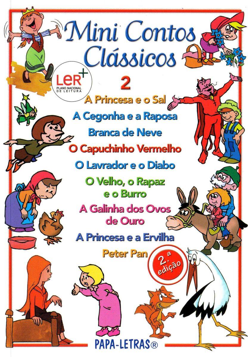 A Galinha Dos Ovo De Ouro Para Colorir newsletter - natal com a papa-letras: mais livros com 50% de